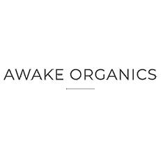 buzzbalm-awake organics