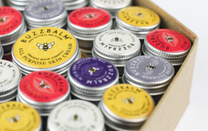 new-BuzzBalm-Products