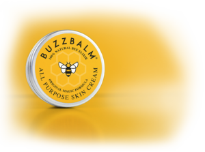 BuzzBalm All Purpose Skin Cream Main image