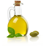 buzzbalm Organic Extra Virgin Olive Oils
