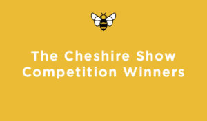 CHESHIRE-SHOW-WINNERS