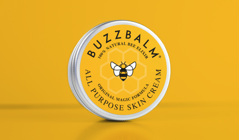 Buzzbalm-All-Purpose-Skin-Cream