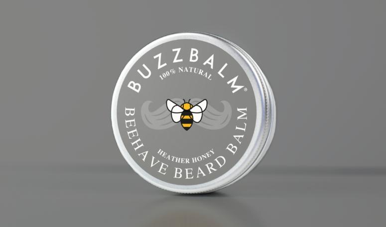 Buzzbalm-Beehave-Beard-Balm