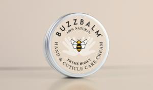Buzzbalm-Hand-Cuticle