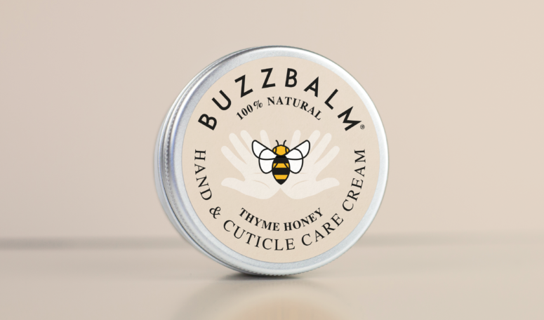 Buzzbalm-Hand-Cuticle
