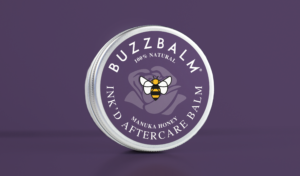 Buzzbalm-Inked-aftercare-balm