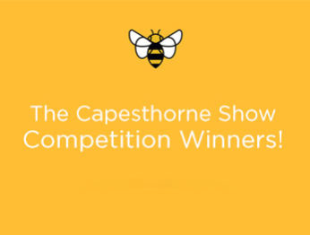 capesthorne-show